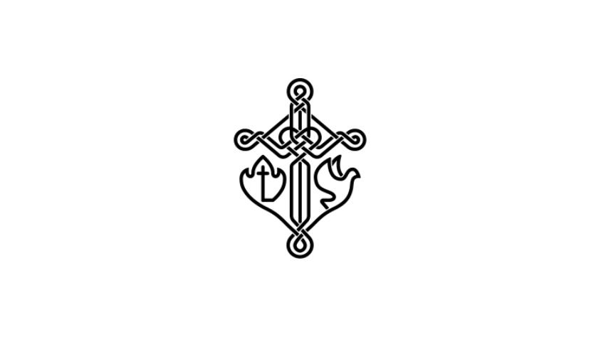 Открытое письмо епископа УХЦ «Новое поколение»